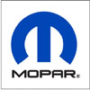 Force Fed Mopar's Avatar