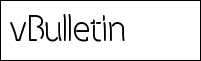BadAssPerformance